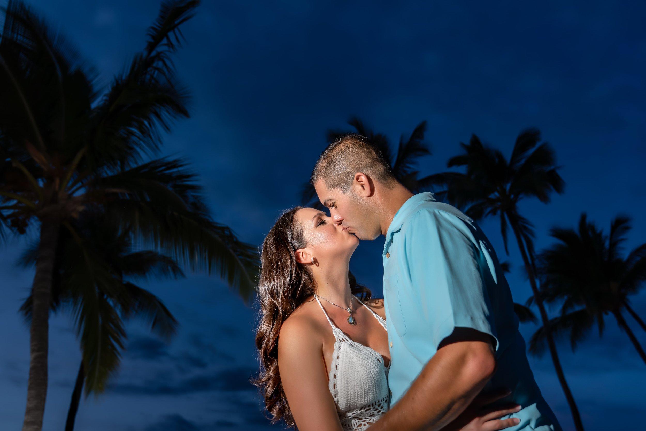 Big-Island-Wedding-Brides-LGBT-Hawaii-Photographer-Nohea-Point-4-1.jpg