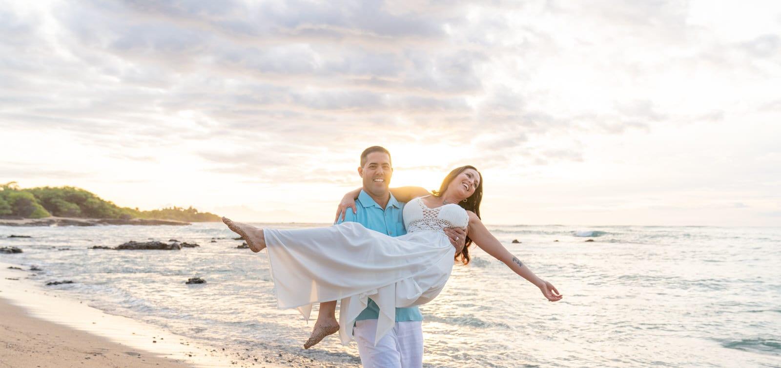 Anaehoomalu-Bay-Wedding-Waikoloa-Beach-Resort-Hawaii-12.jpg