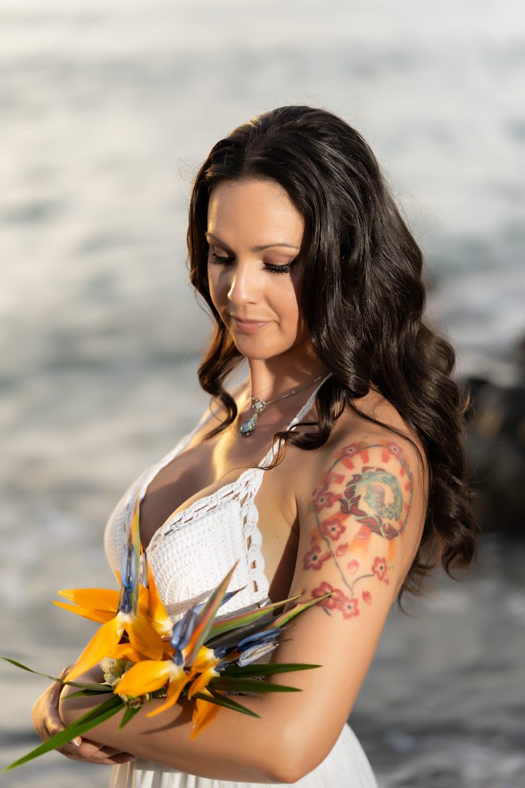 Anaehoomalu-Bay-Wedding-Waikoloa-Beach-Resort-Hawaii-11.jpg