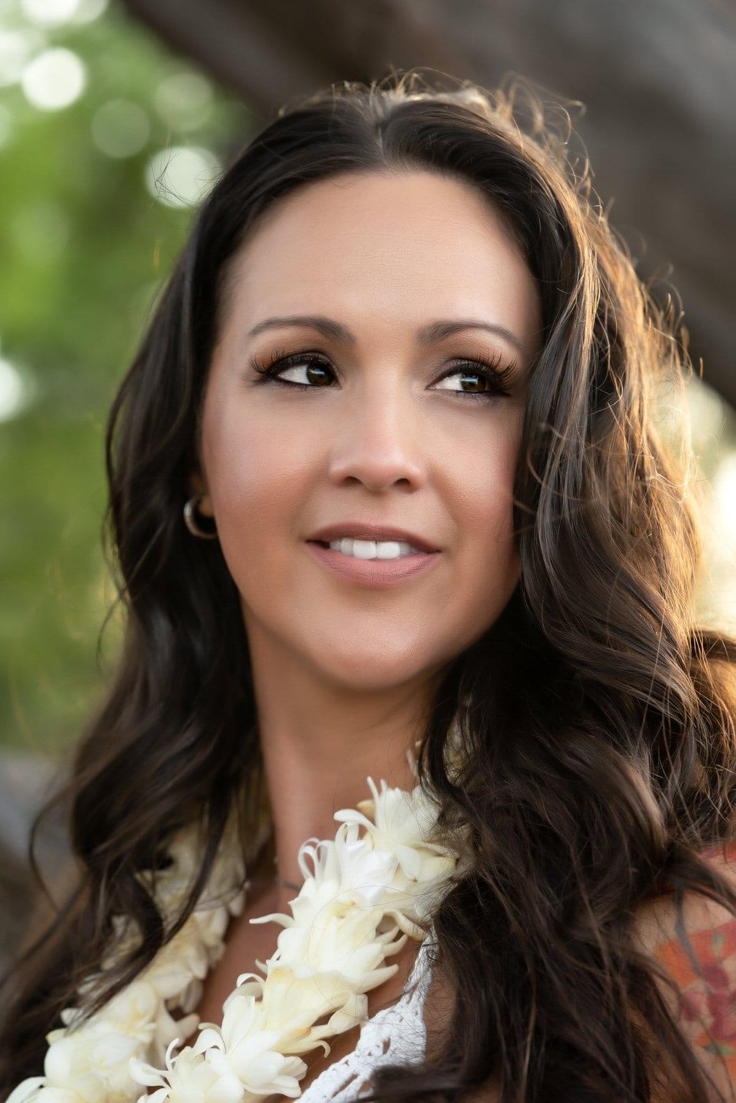 Big-Island-Wedding-Brides-LGBT-Hawaii-Photographer-Nohea-Point-7-1.jpg
