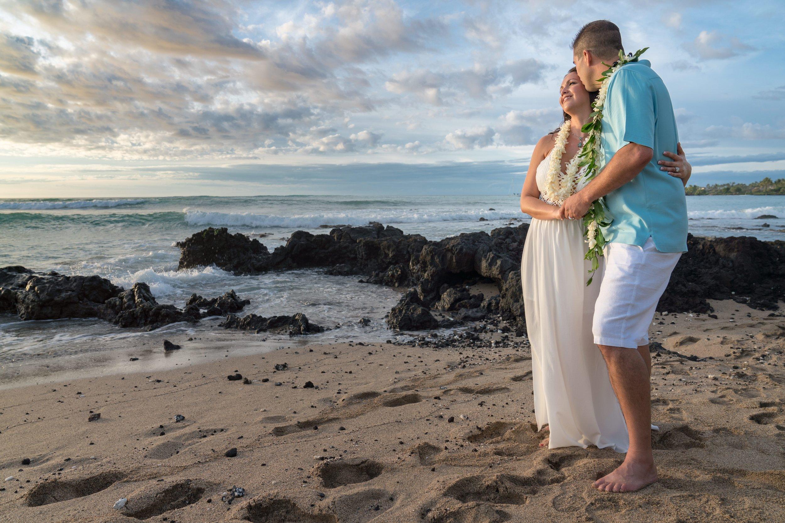 Anaehoomalu-Bay-Wedding-Waikoloa-Beach-Resort-Hawaii-26.jpg
