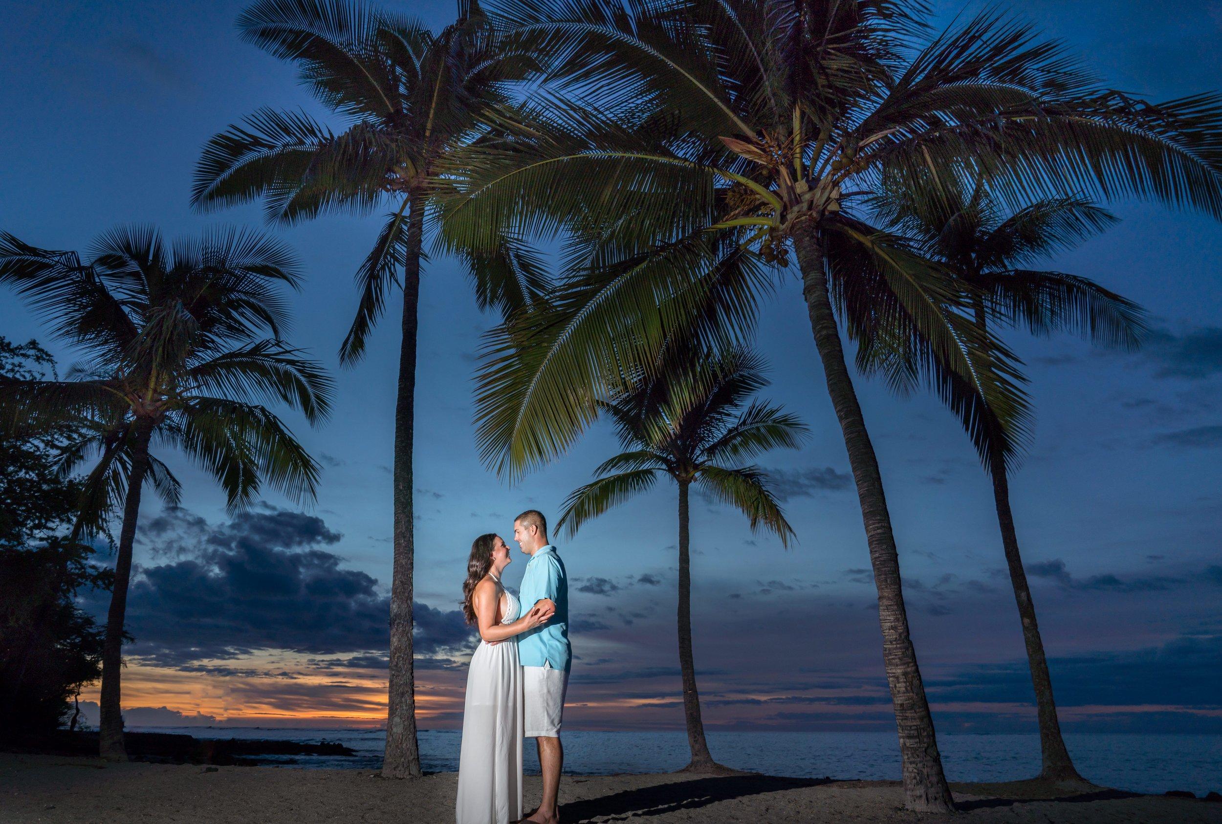 Anaehoomalu-Bay-Wedding-Waikoloa-Beach-Resort-Hawaii-14.jpg