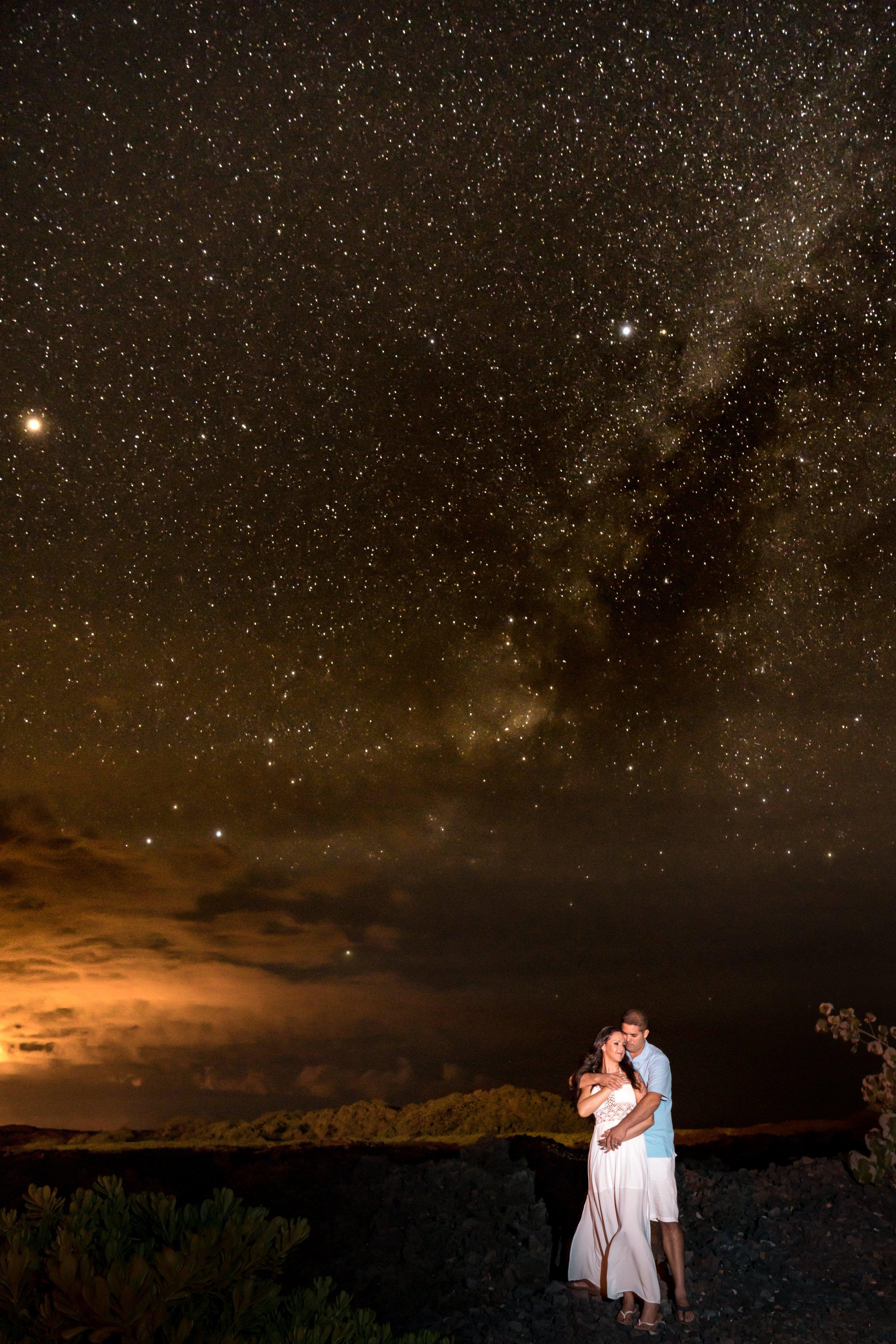 Anaehoomalu-Bay-Wedding-Waikoloa-Beach-Resort-Hawaii-5.jpg