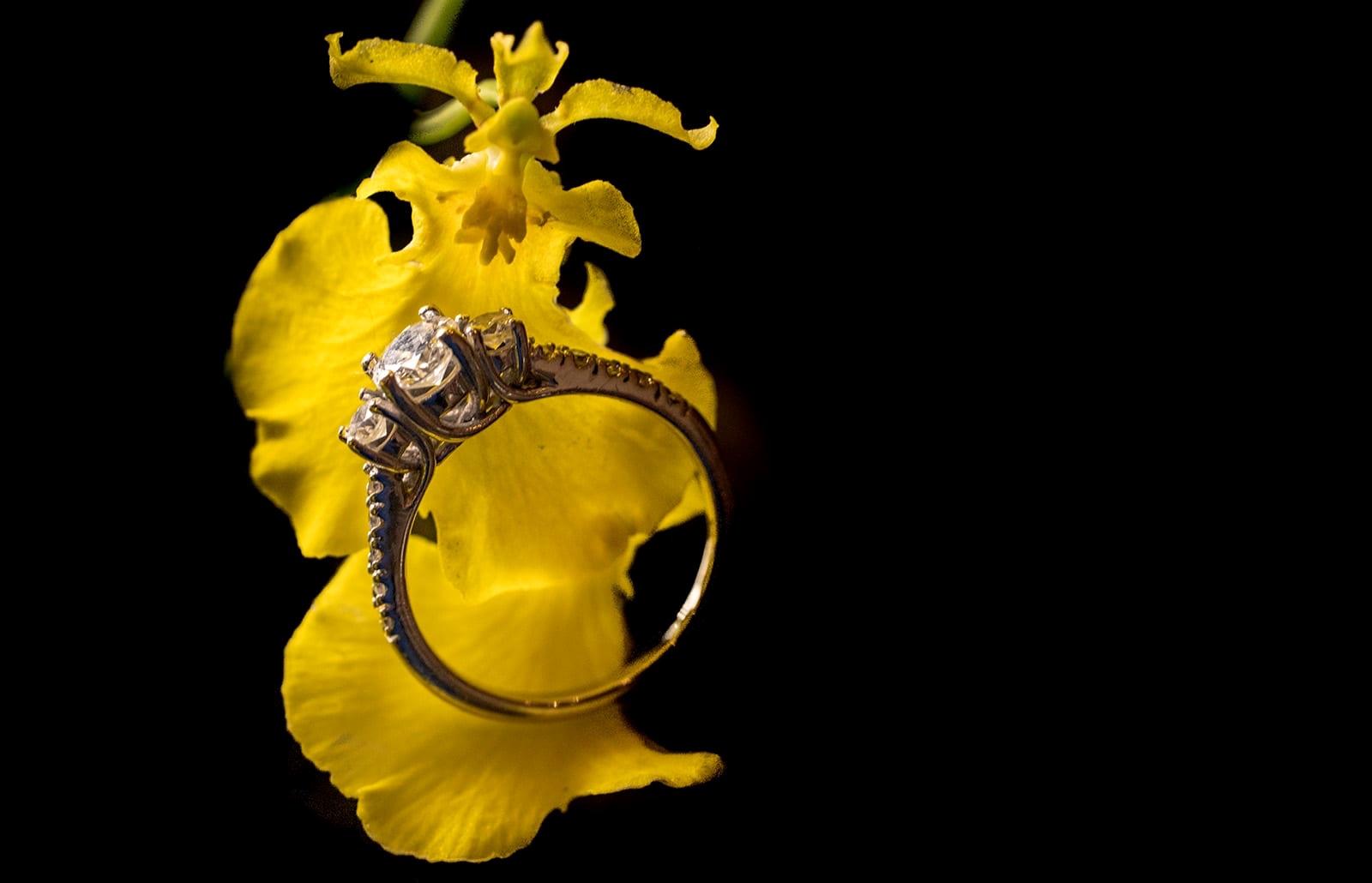 Hawaii-Wedding-Photographer-Ring-Details-Engagement-Ring-Off-camera-flash-macro-18.jpg