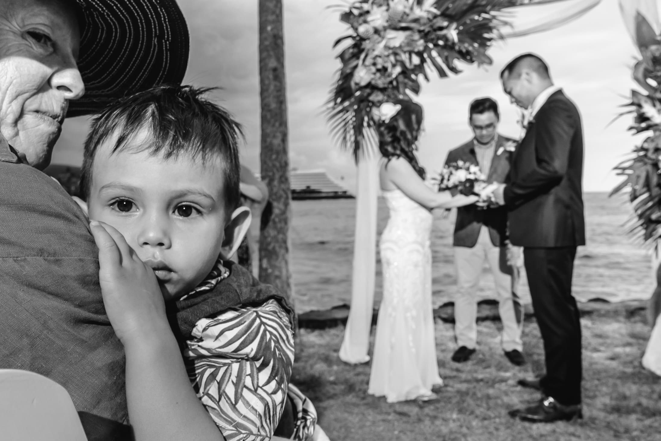 Big-Island-Hawaii-Jade-Keyes-Derrick-Alig-Daylight-Mind-Kailua-Kona-Hawaii-Wedding12.jpg