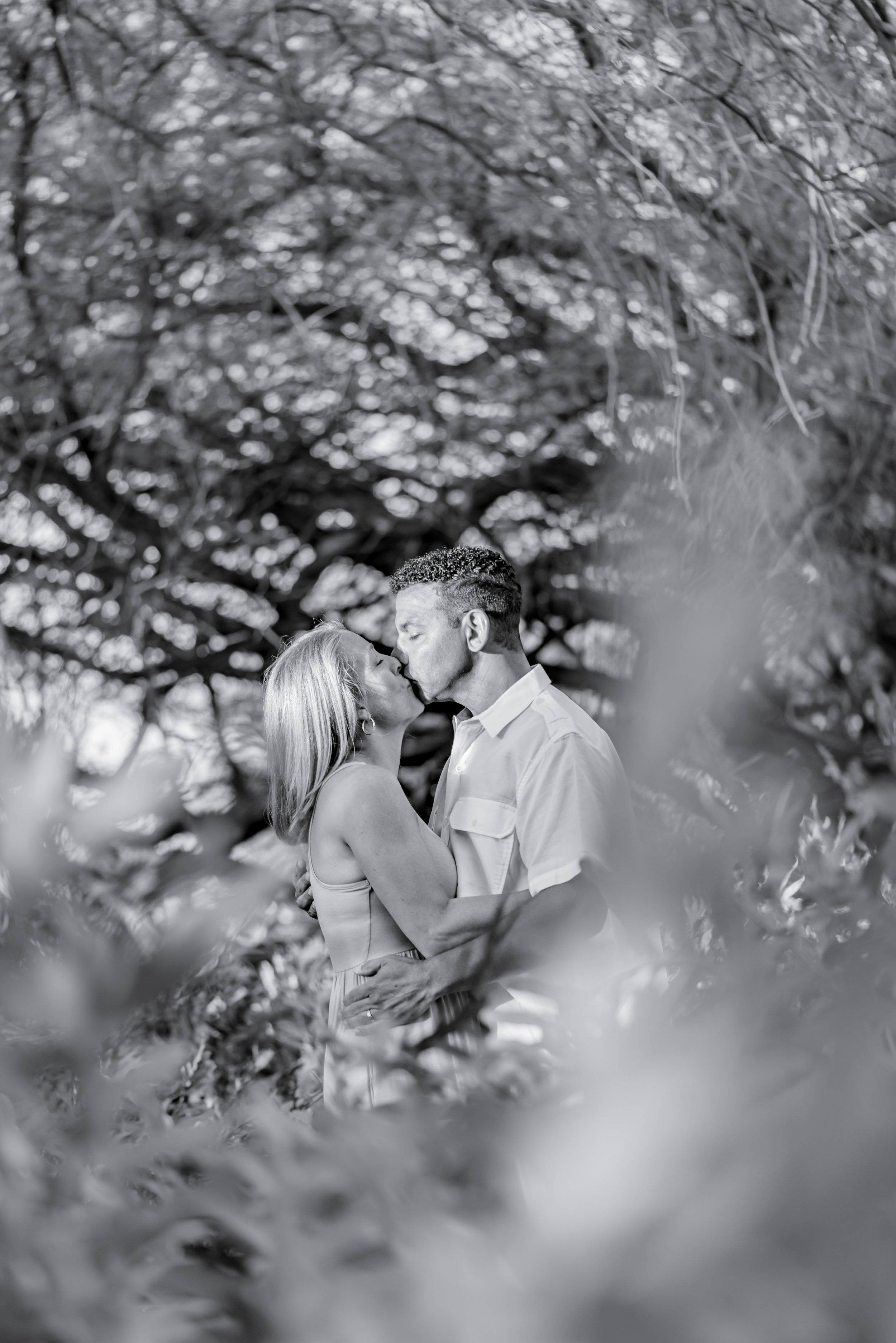 ©2019 Ranae Keane-Bamsey Photography www.EMotionGalleries.com