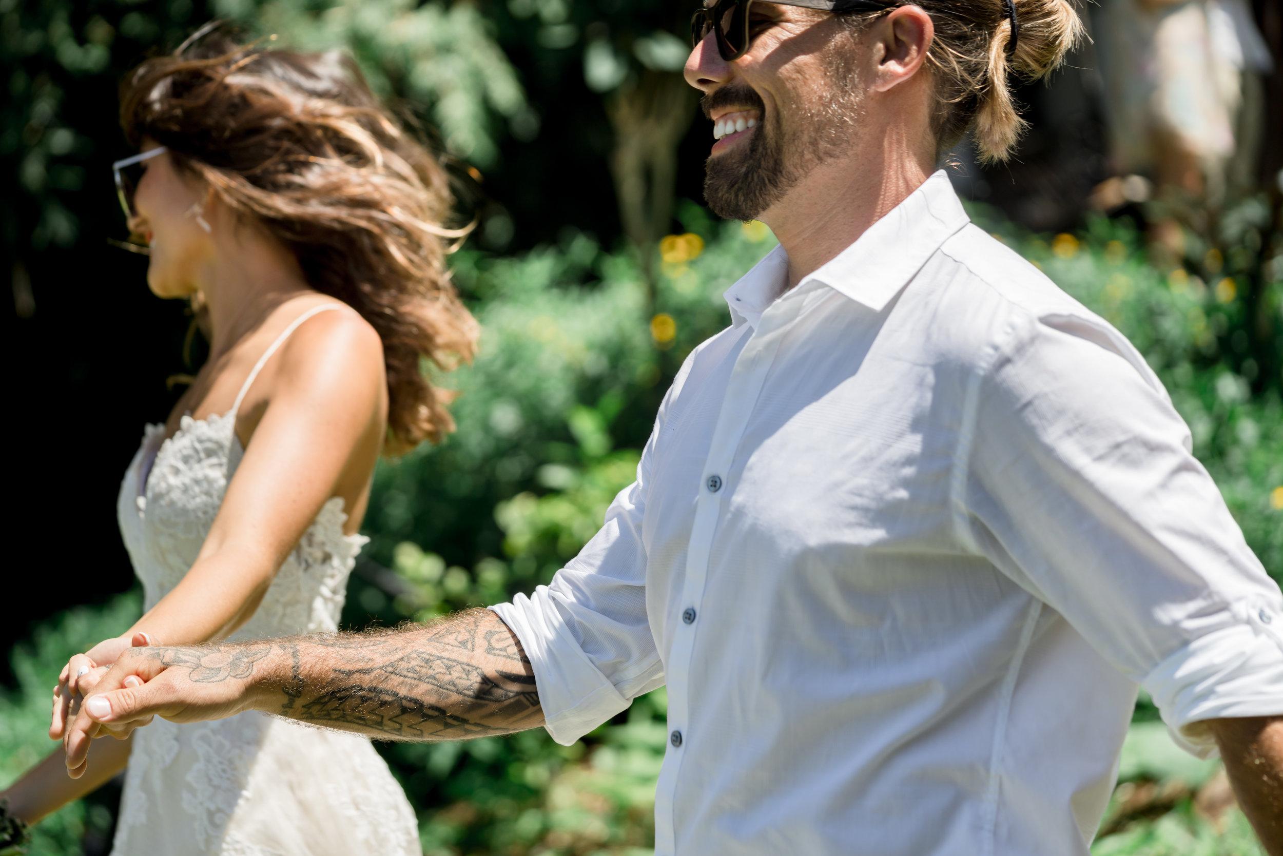 Waipio-Lookout-Garden-Party-Wedding-Photographer-EMotion-Galleri
