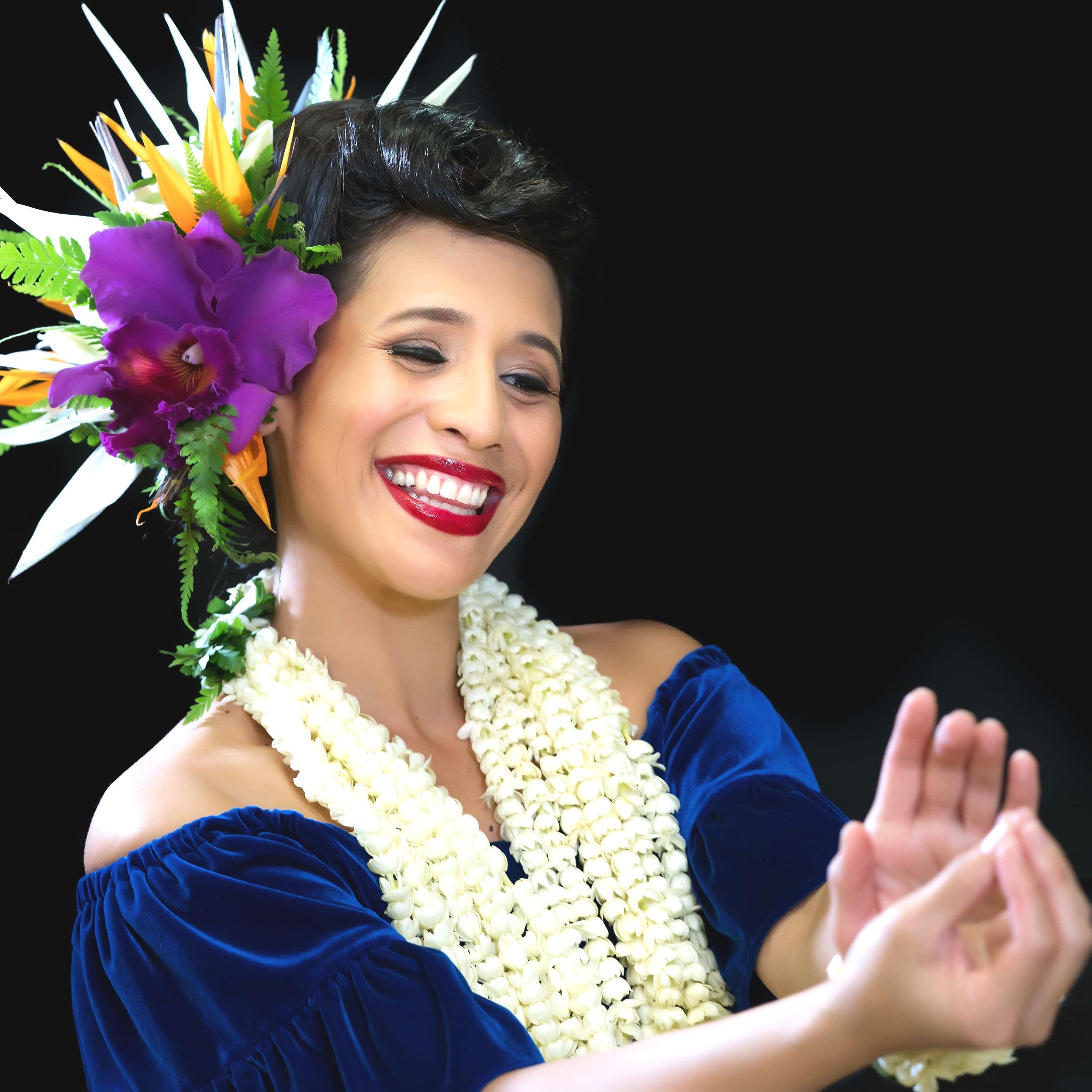 Halau-Manaola-Merrie-Monarch-Auana-Ranae-Keane--21.jpg