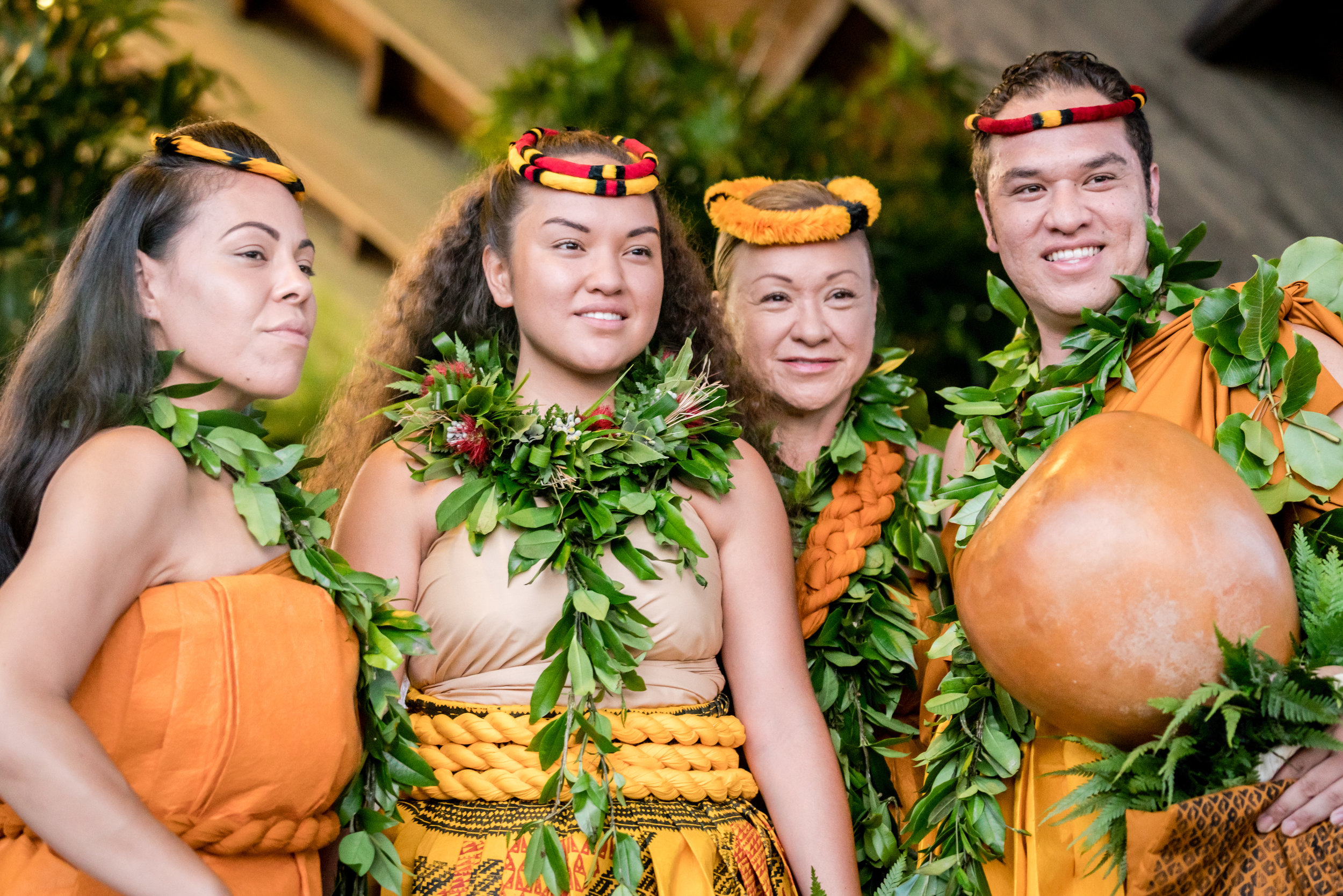 Asialynn Genoa Kalihilihiʻulaonālehuaʻohōpoe Yap at Merrie M