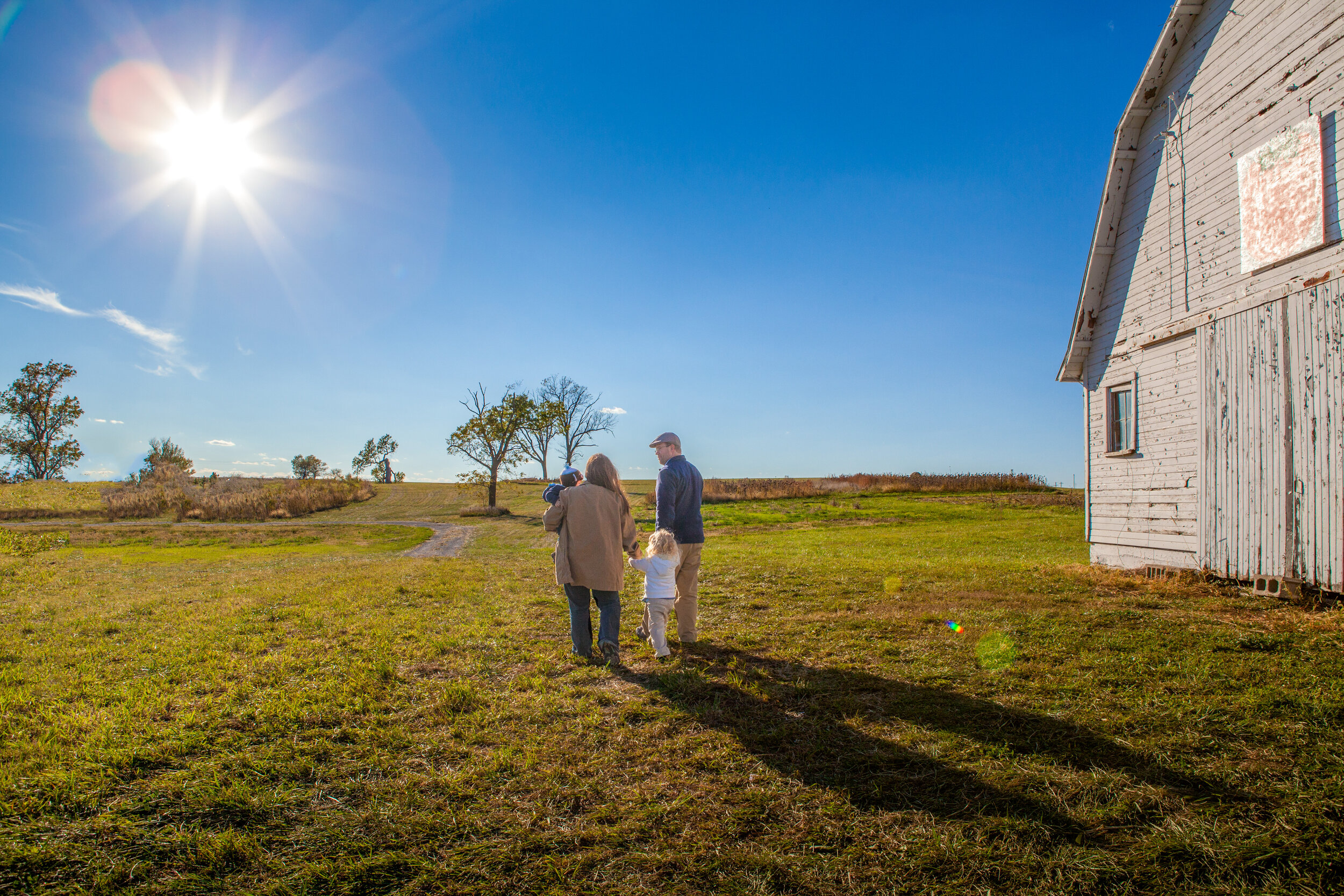 Midwest Family Photography by Ranae Keane.jpg