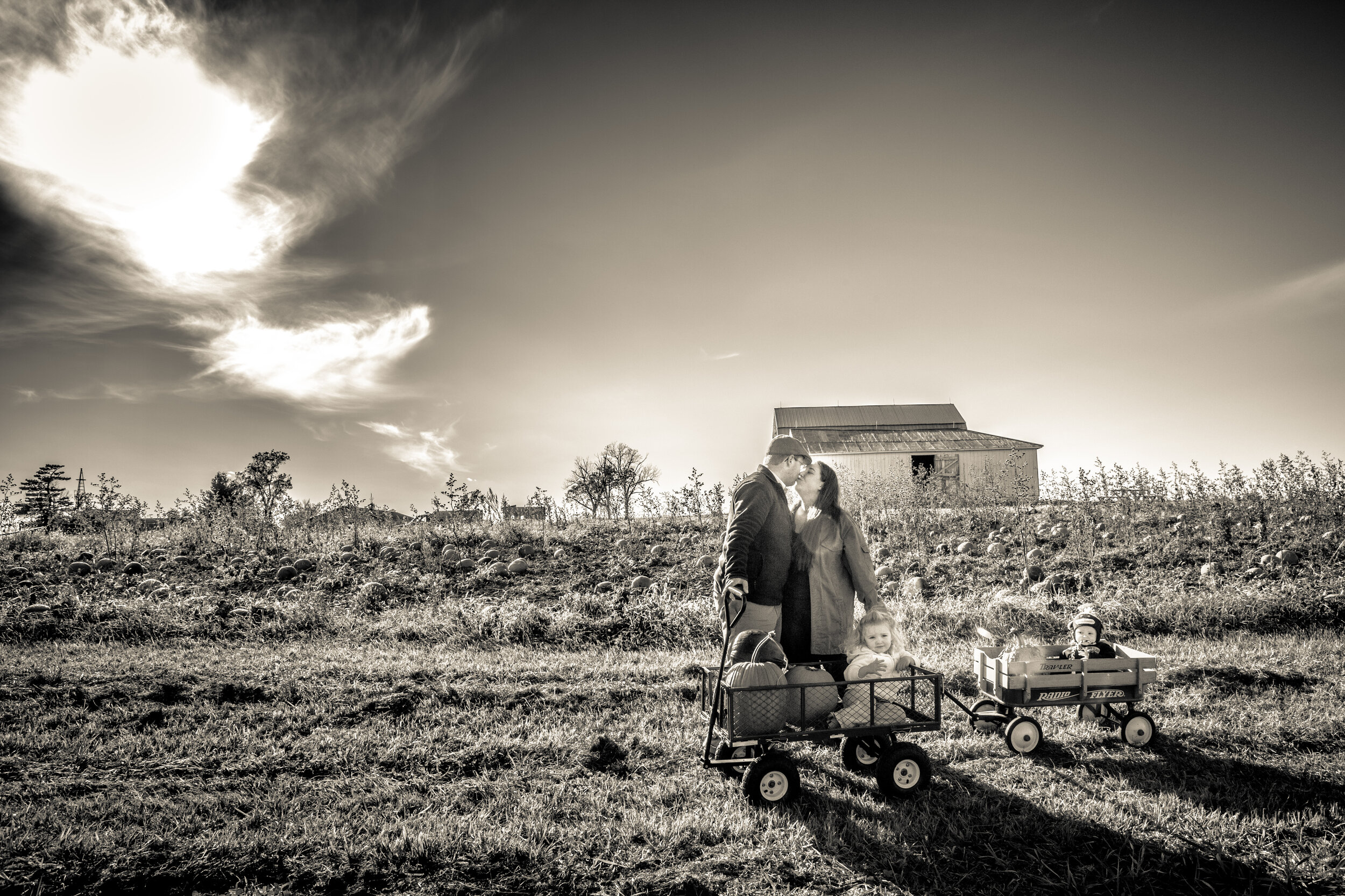 Midwest-Family-Photography-EMotion-Galleries-Kansas-City