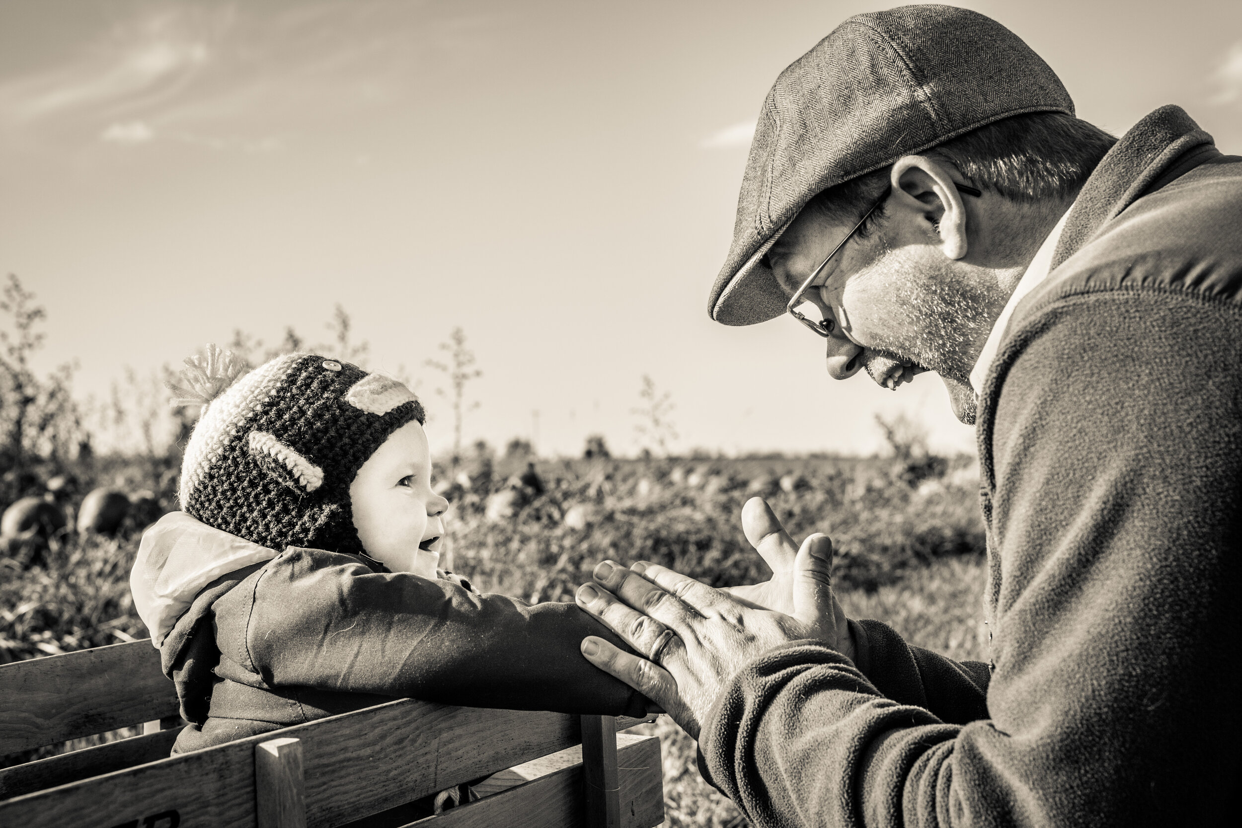 Father-Son-Play-Toddler-Midwest-cute-Family-Photography-by-Ranae-Keane.jpg