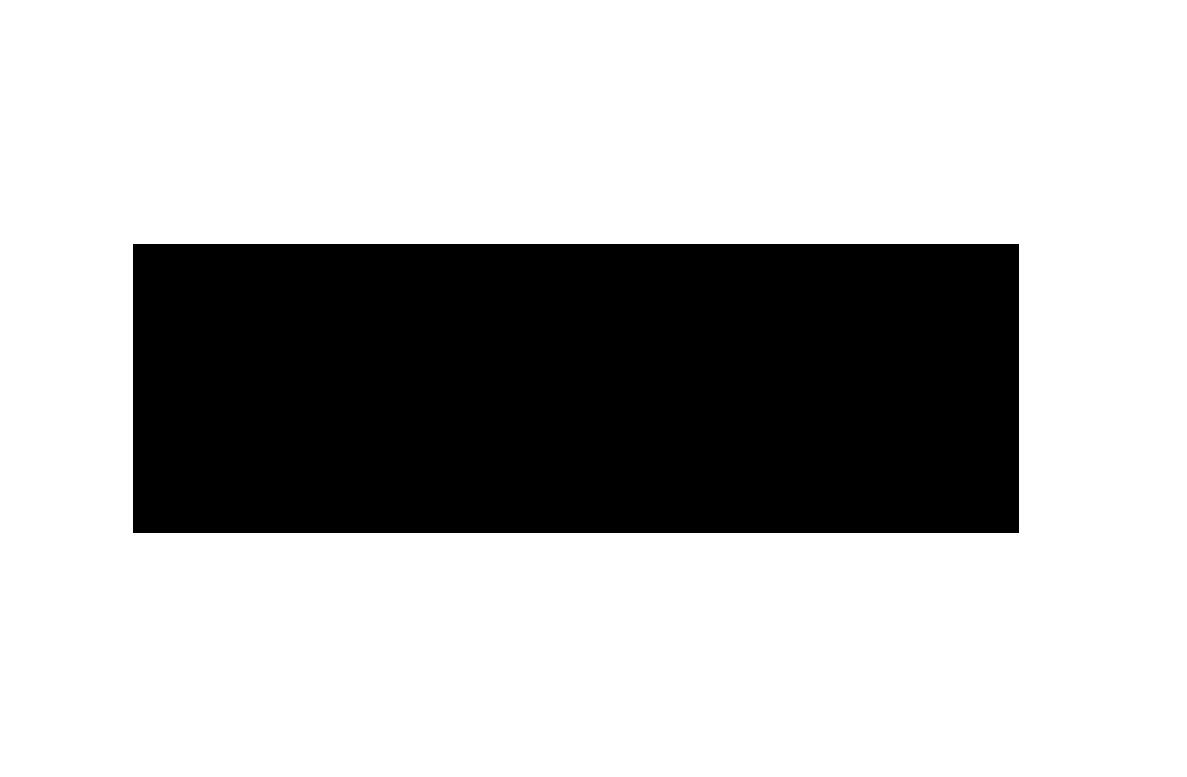 Engelhof.png