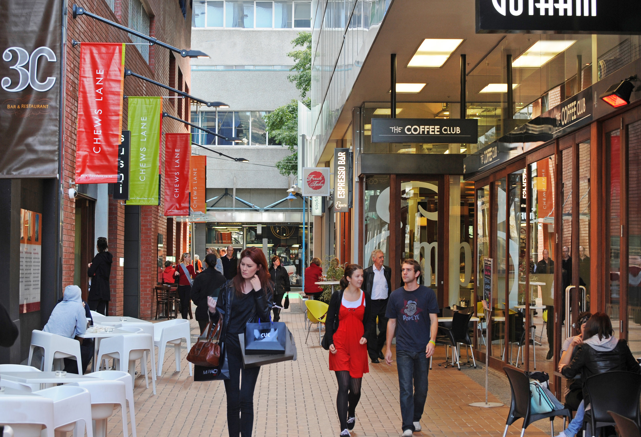 18 - Chews Lane Precinct - view of new Laneway.jpg
