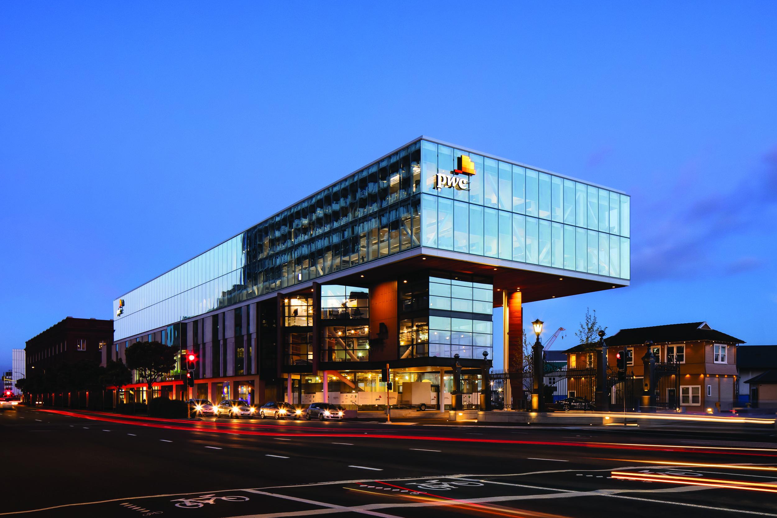PWC Centre (1).jpg