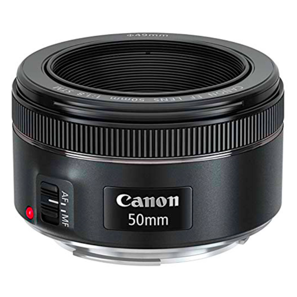 canon 50.png
