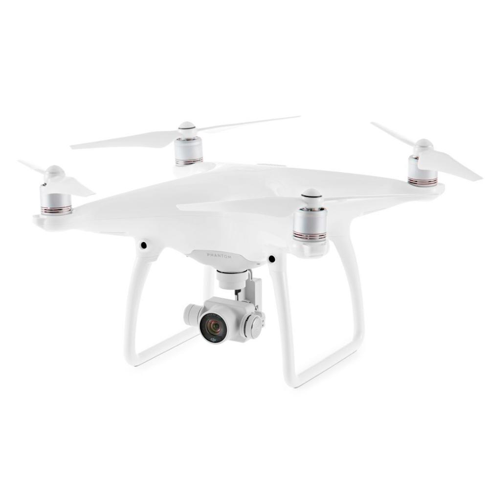 BMAC DJI Phantom 4 Drone