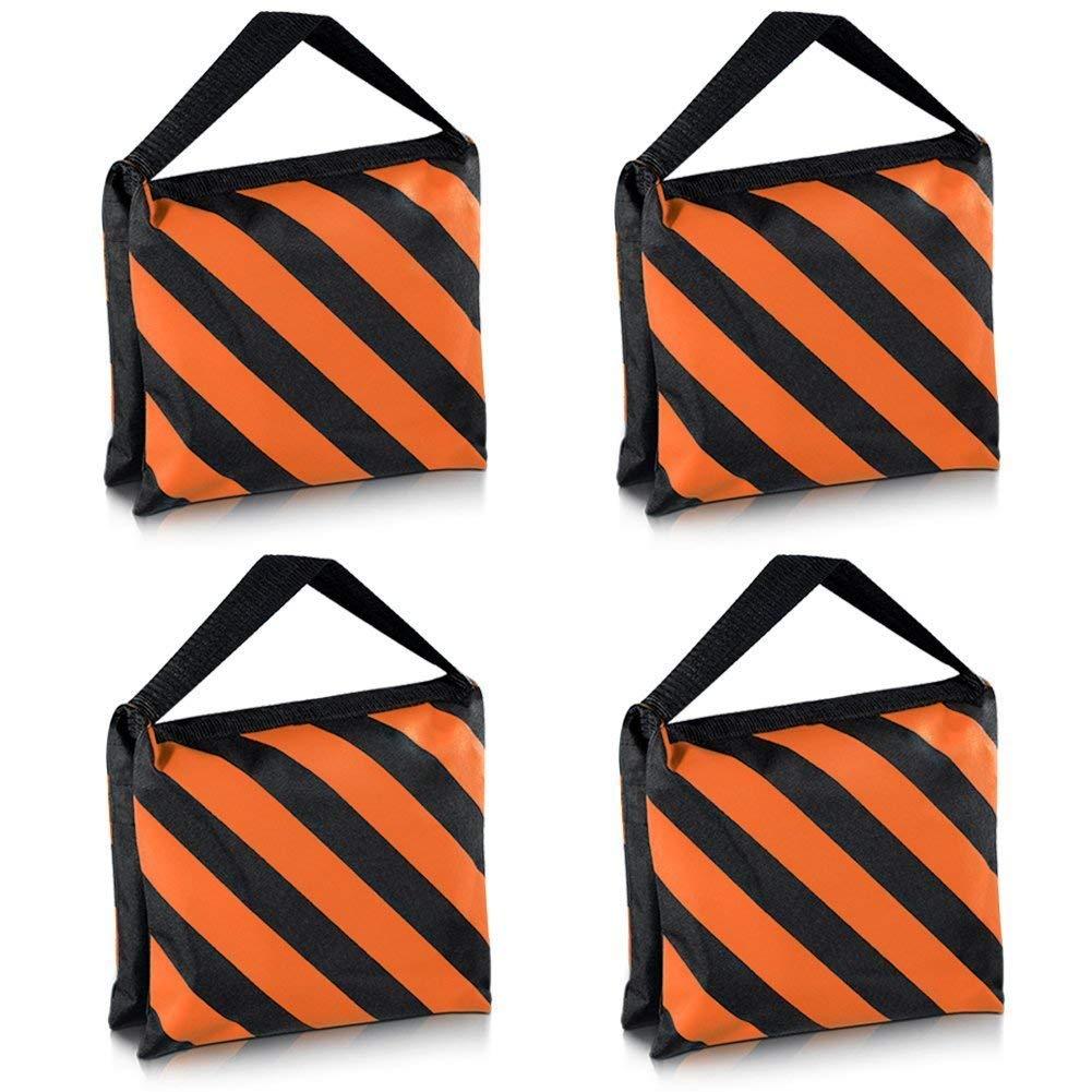 BMAC Neewer Sand Bags