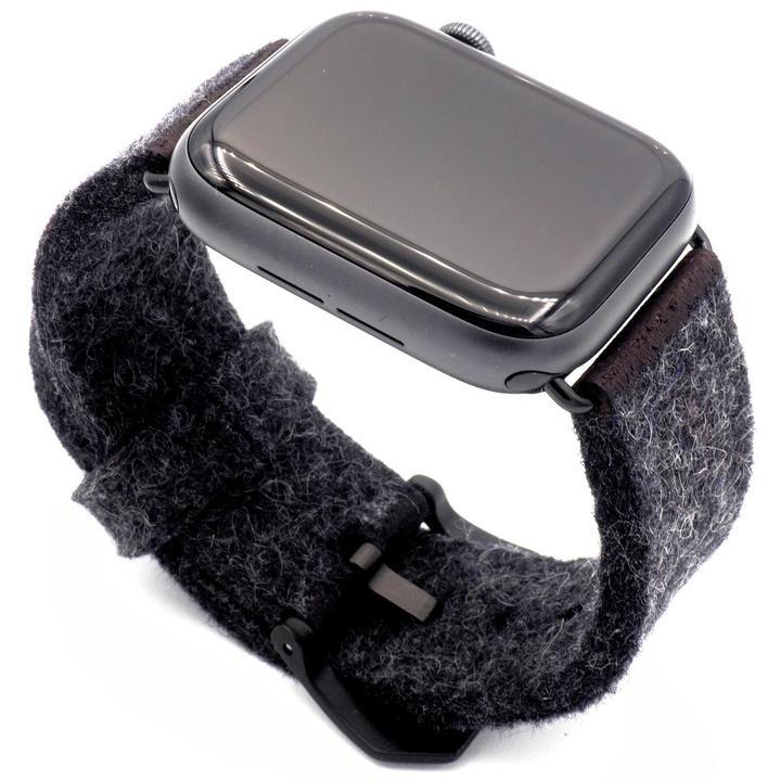 dark-grey-apple-watch-band-from-merino-wool-1_720x.jpg