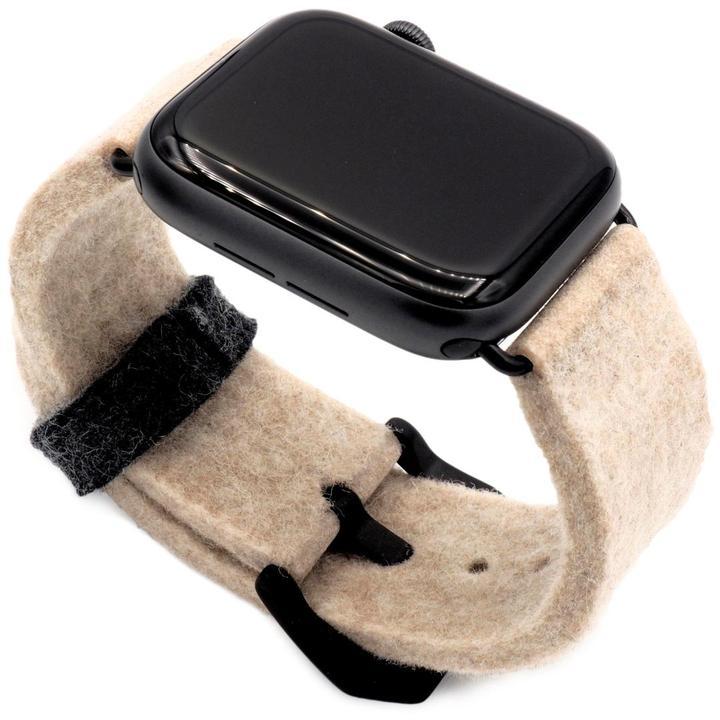 beige-apple-watch-band-from-merino-wool-6_ab0696b2-7f5a-4bdc-b786-f251fa7af748_720x.jpg