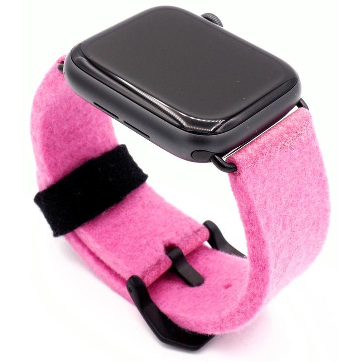 pink-apple-watch-band-from-merino-wool-6_720x.jpg