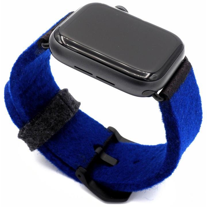 royal-blue-apple-watch-band-from-merino-wool-1_dc6d9c0f-82da-4946-9d0a-ce1442cff23a_720x.jpg