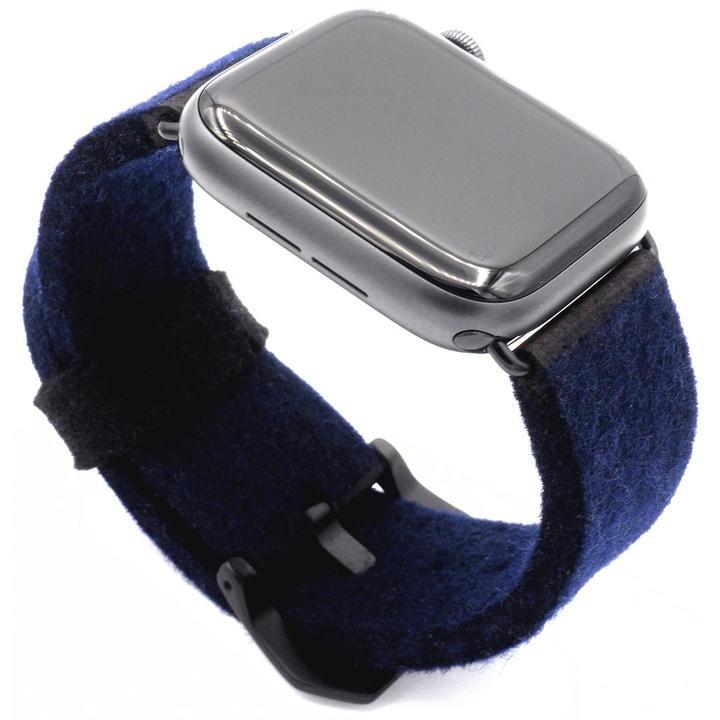 dark-blue-apple-watch-band-from-merino-wool-1_80332c5d-9148-4022-a048-c35d65d7d831_720x.jpg