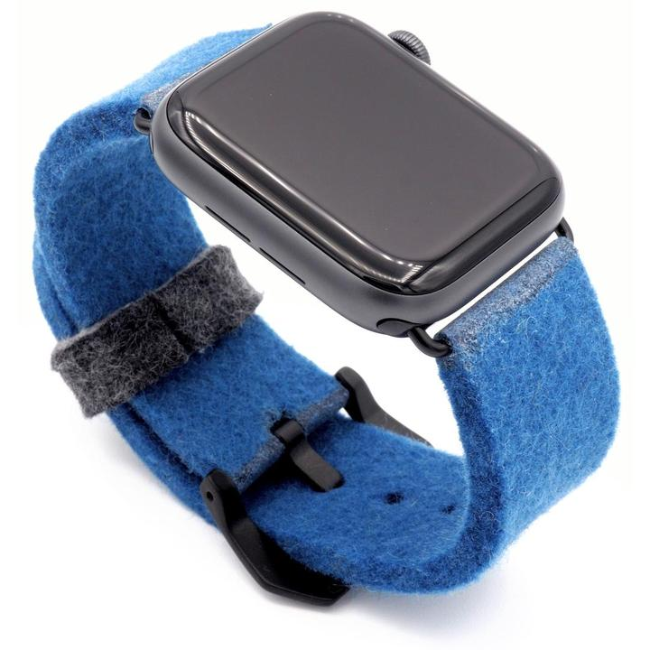 light-blue-apple-watch-band-from-merino-wool-6_720x.jpg
