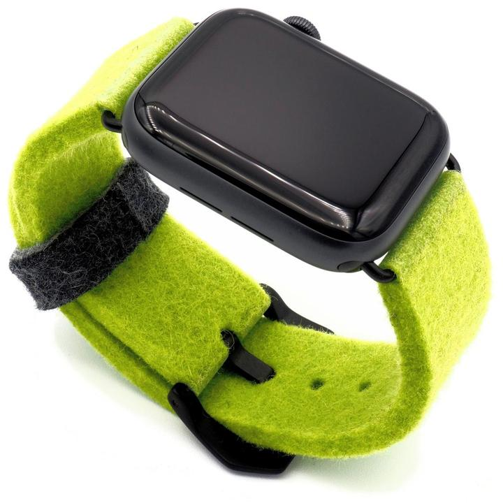 lime-green-apple-watch-band-from-merino-wool-6_720x.jpg