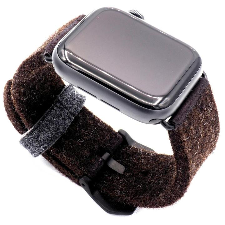 brown-apple-watch-band-from-merino-wool-6_720x.jpg