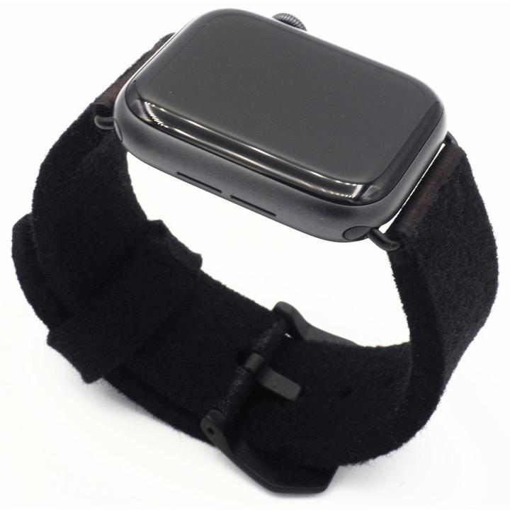 black-apple-watch-band-from-merino-wool-6_720x.jpg