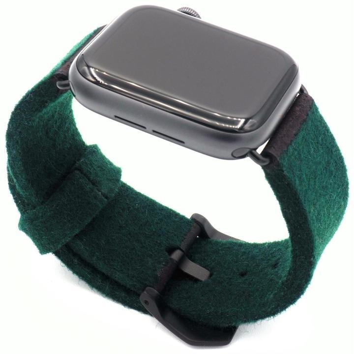 dark-green-apple-watch-band-from-merino-wool-1_8c89d1b7-79c8-4d10-81c5-b97736daf803_720x.jpg