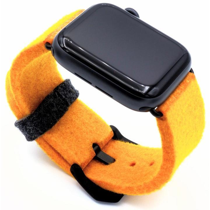 yellow-apple-watch-band-from-merino-wool-4_5e2152f1-bb59-4c07-905d-3f22b8805273_720x.jpg