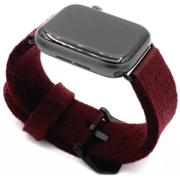 dark-red-apple-watch-band-from-merino-wool-1_ad56668f-80b9-44e1-b104-61ddface186a_720x.jpg