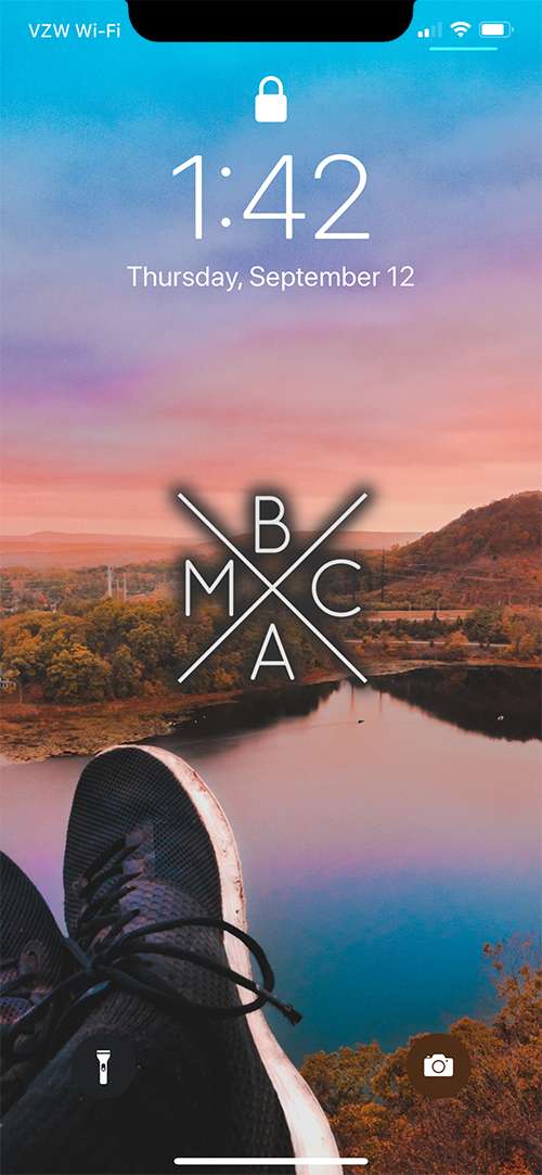 BMAC POND WALLPAPER (W_ LOGO) ECXAMPLE.jpg