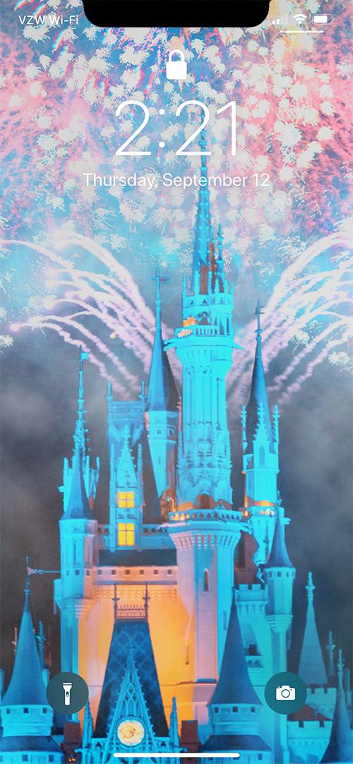 The Bmac Disney Wallpaper Bmac