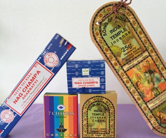 incense bundle.jpg