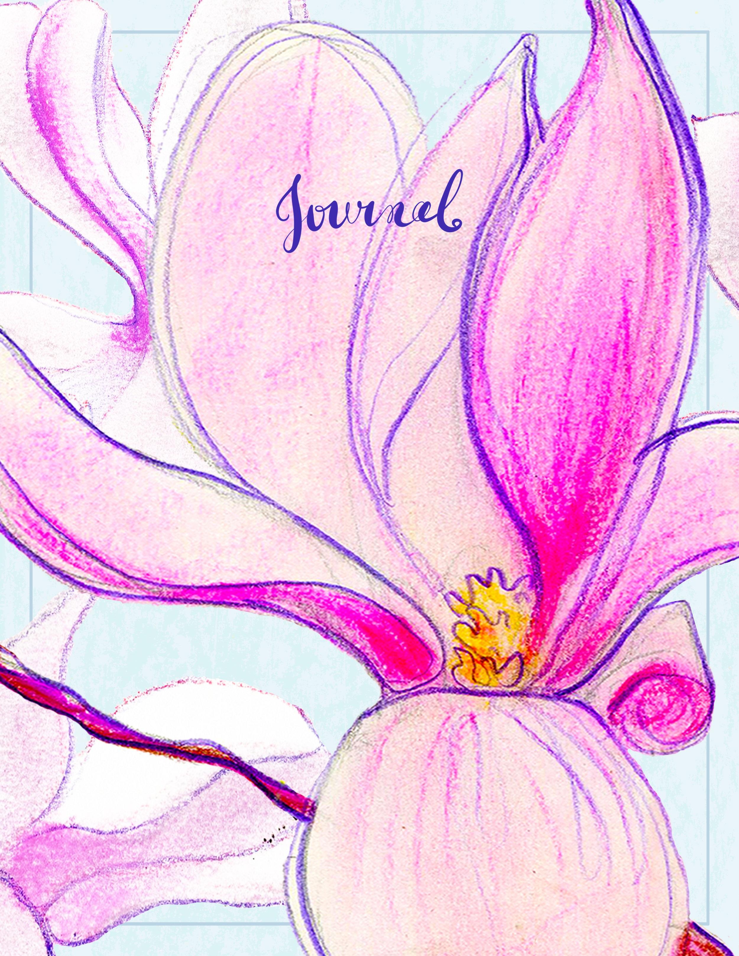magnoliabookcover2_LORES.jpg