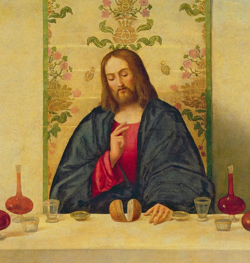 the-supper-at-emmaus-vincenzo-di-biaio-catena.jpg