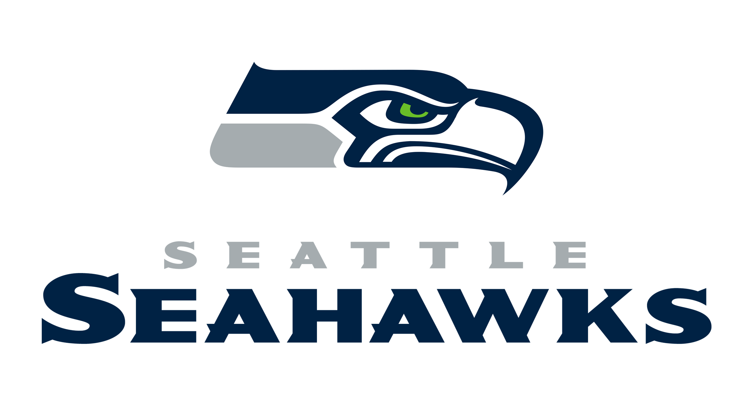 seattle-seahawks-football-logo.png