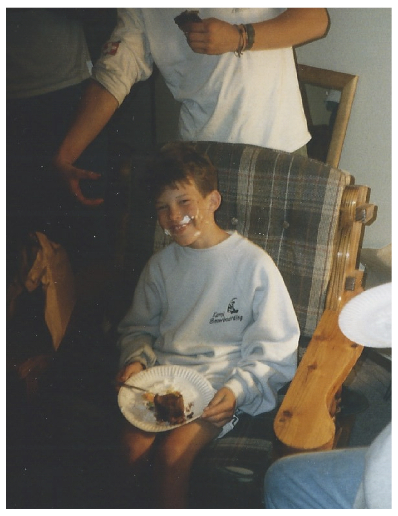 89 Camper Greg Goulet .jpg