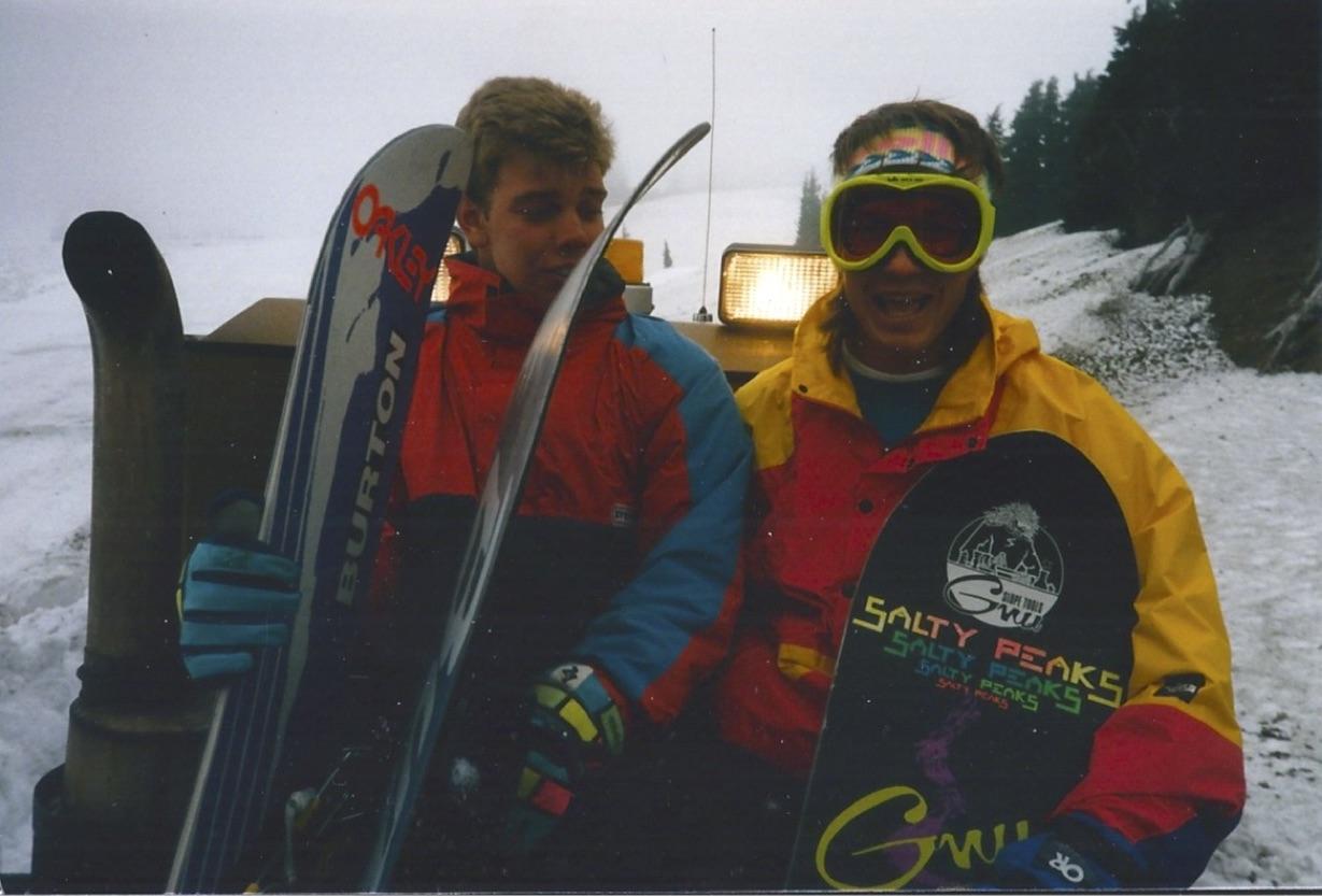 1989 1st Crew MR, JD.jpg
