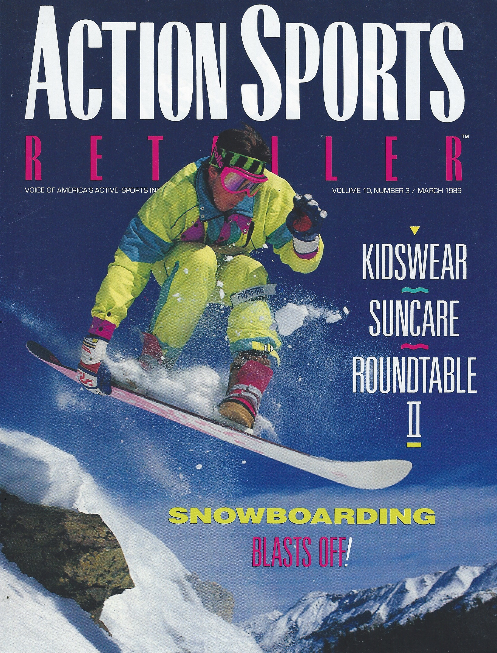 Action Sports Cover.jpg