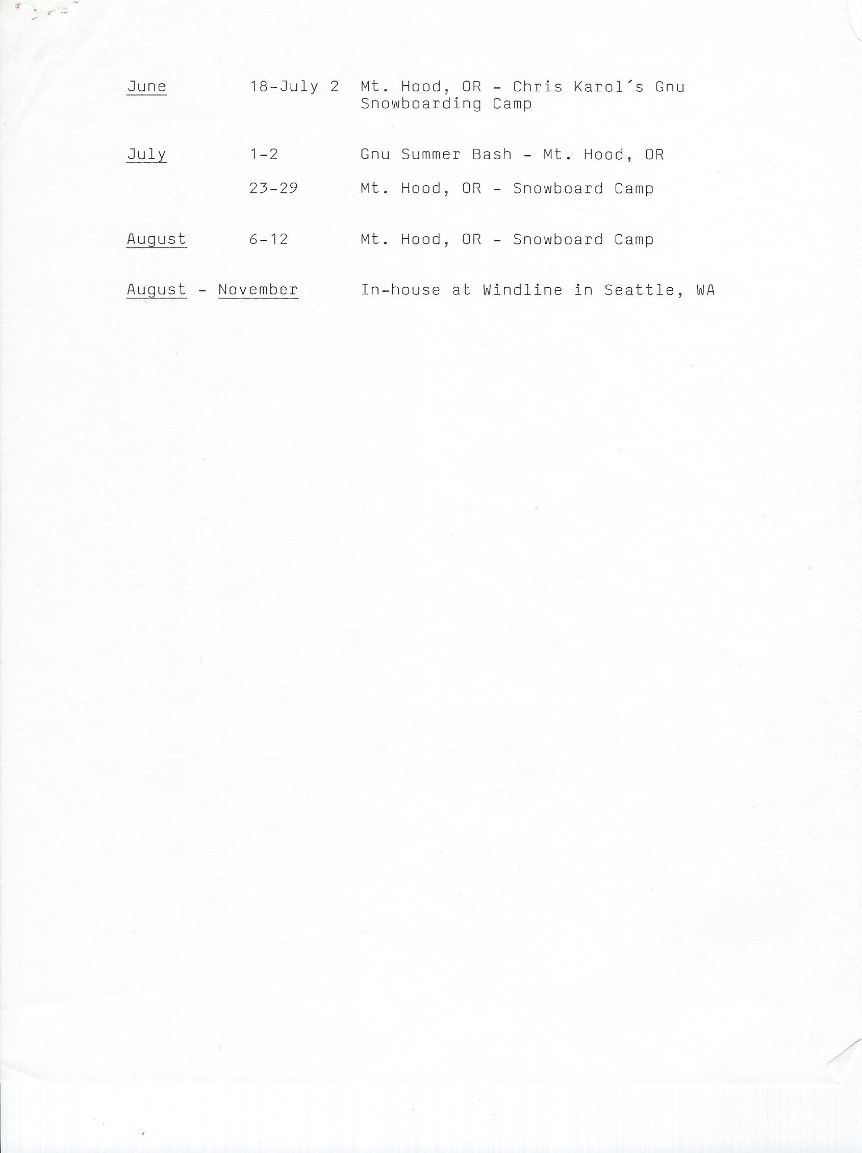 88-89 Schedule 2.jpg
