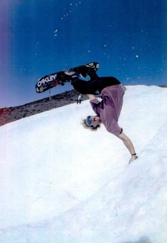 Charles Arnell Mt Hood 199.jpg