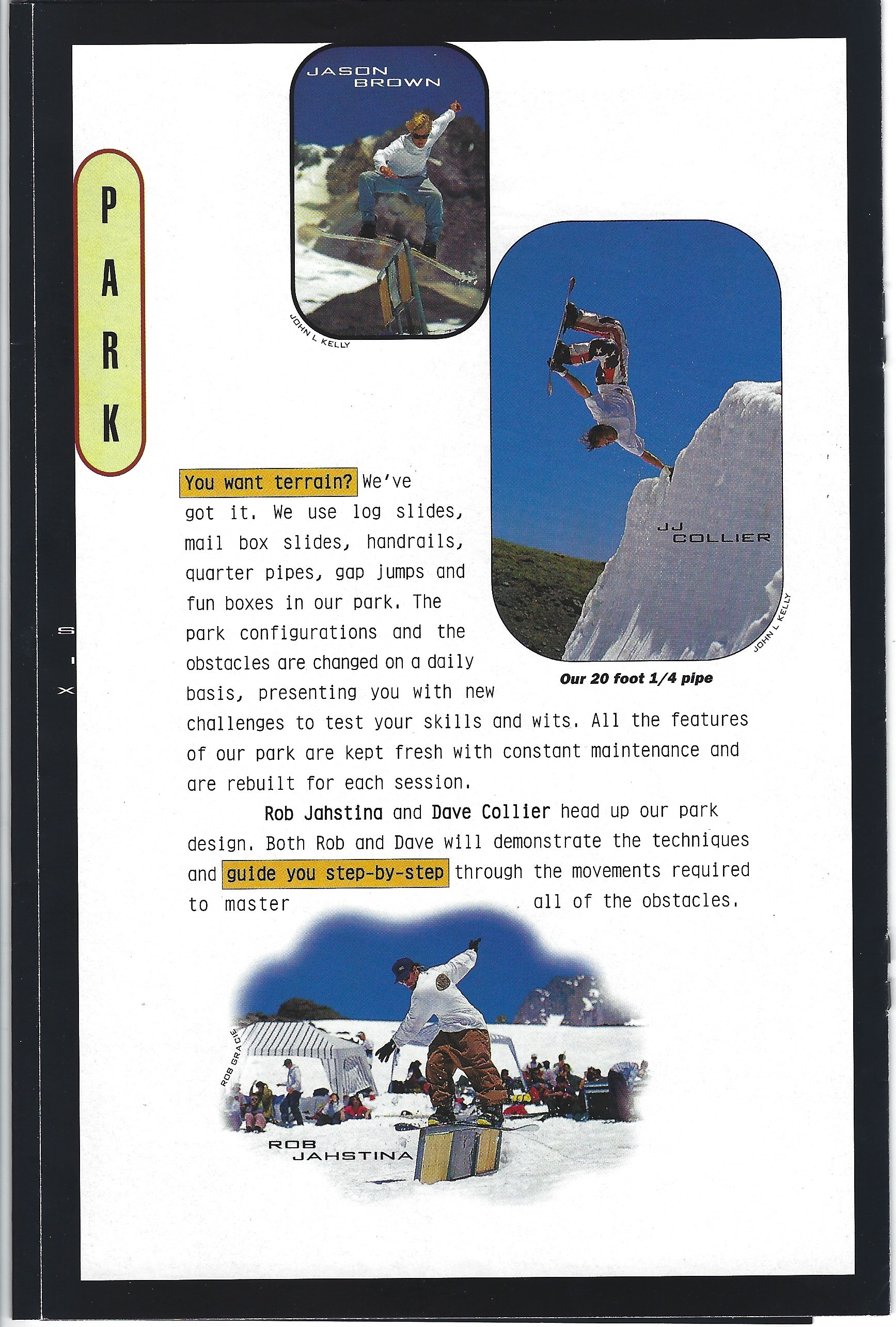 MHSC 1993  terrain park.jpg