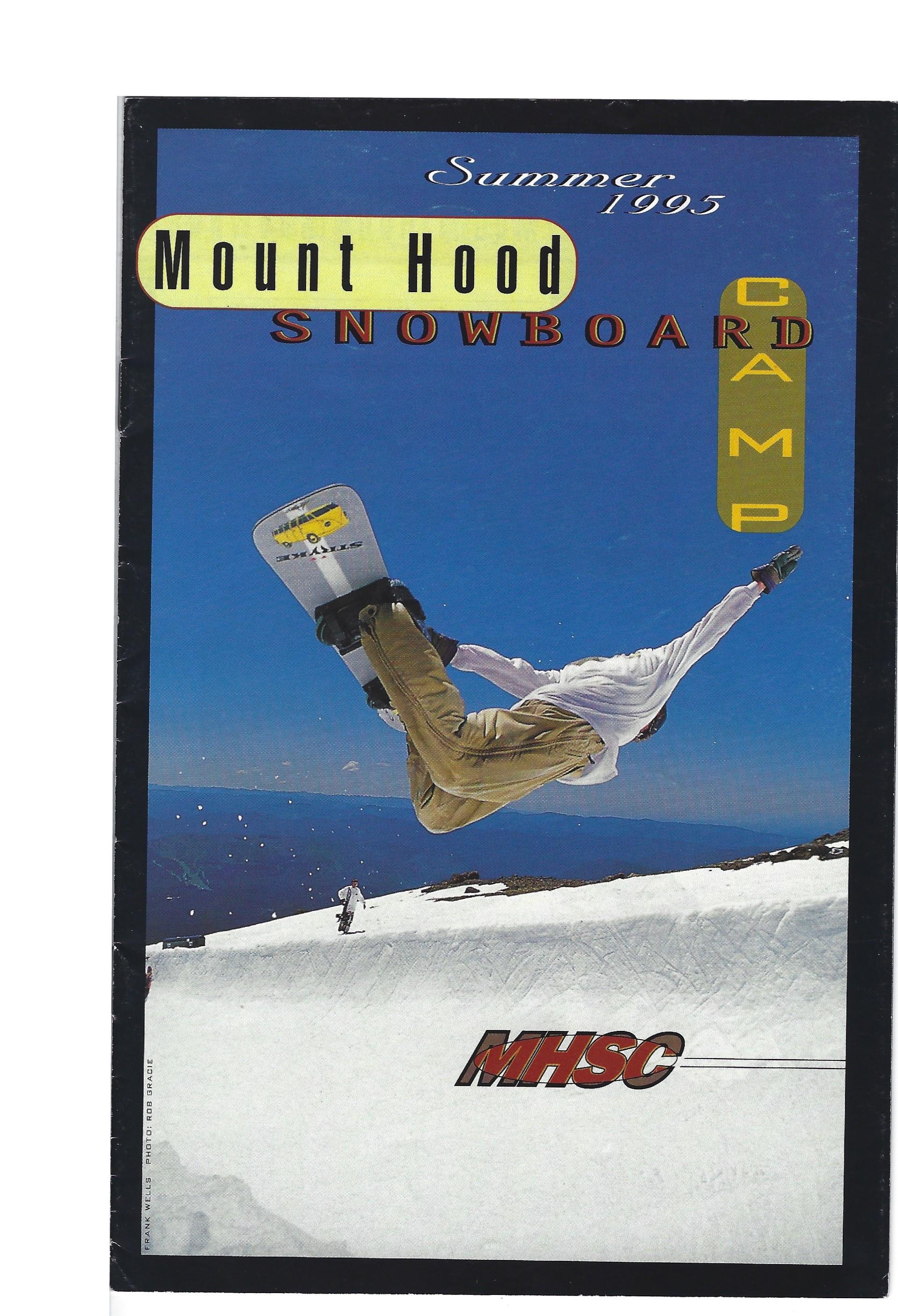 MHSC 1995 Frank Wells.jpg