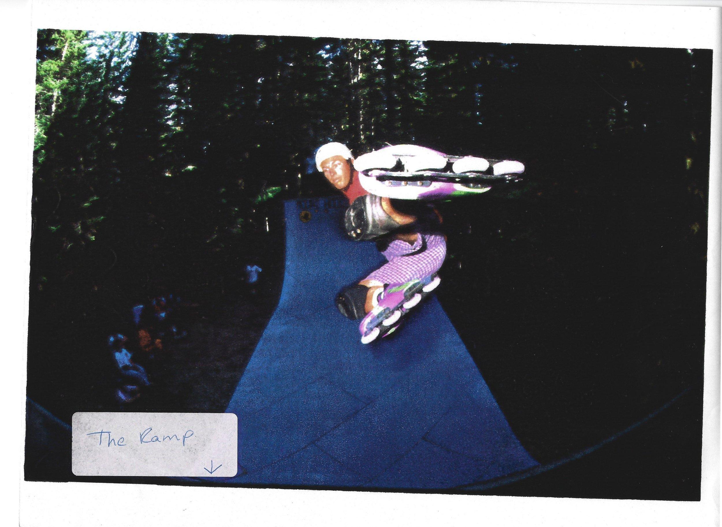 MHSC-  16 foot vert ramp- Charles Arnell.jpg