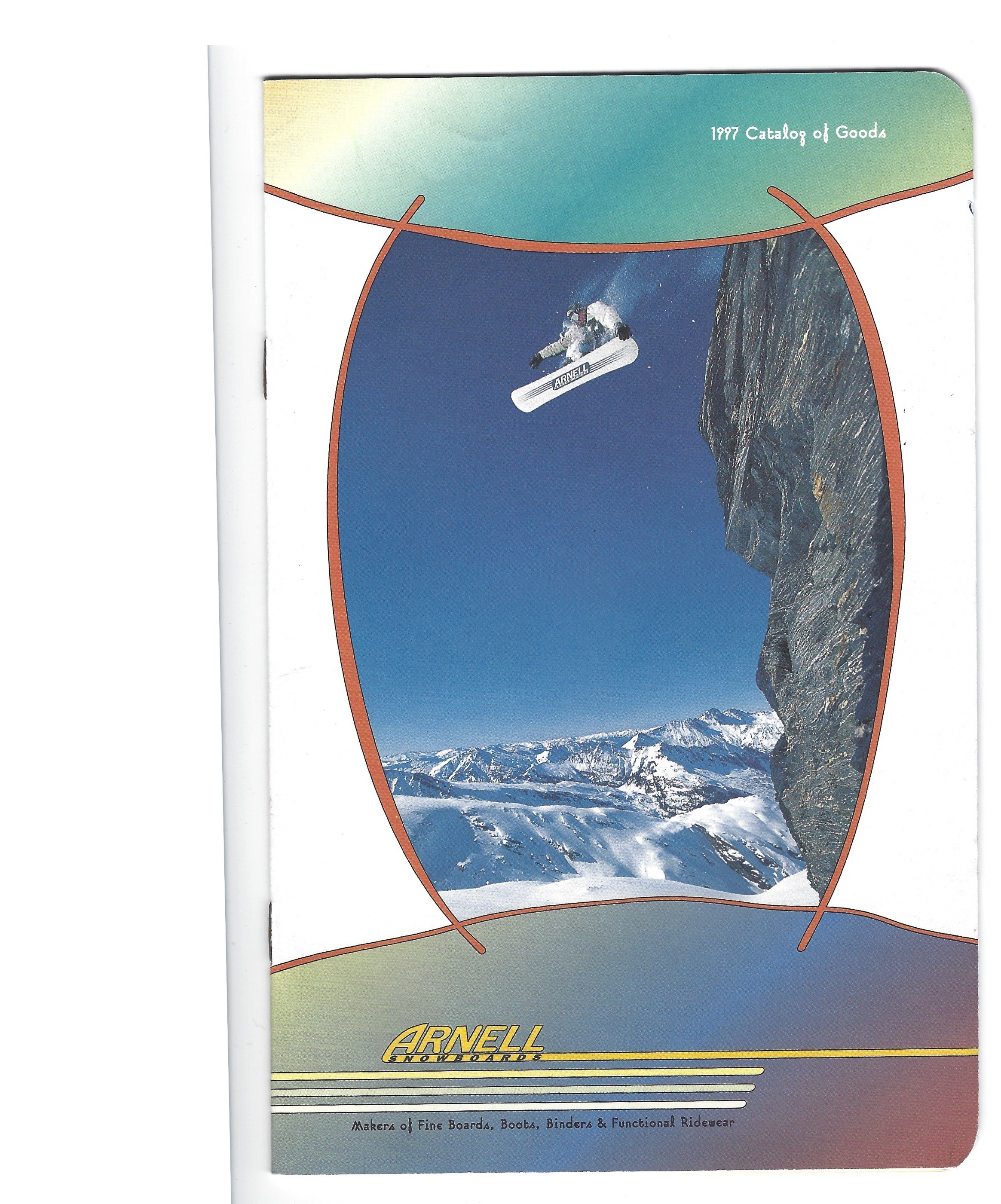 MHSC-  Arnell Catalogue 1997.jpg