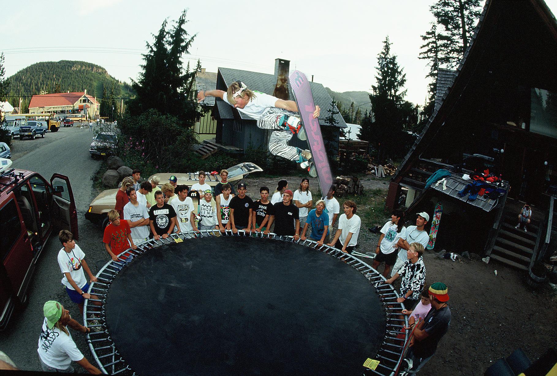 jimmy halapoff 1990.jpg